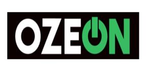 ozeon - Wczujmy się w klimat