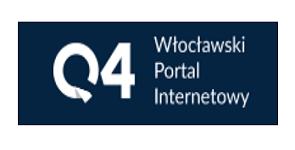 q41 - Plany adaptacji do zmian klimatu – po debacie eksperckiej