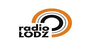radiolodz - Wczujmy się w klimat - adaptacja w mieście