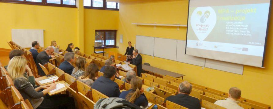 seminarium imgw 28022018 1 892x356 - Seminarium: Opracowanie planów adaptacji do zmian klimatu w miastach powyżej 100 tys. mieszkańców – MPA – projekt i realizacja