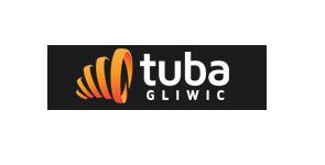 tubagliwic1 - Gliwice wypadły słabo w rankingu zrównoważonych miast
