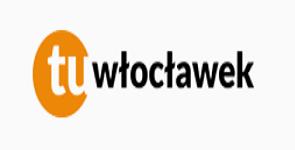 tuwloclawek - Włocławek w gronie miast objętych projektem dotyczącym adaptacji do zmian klimatu