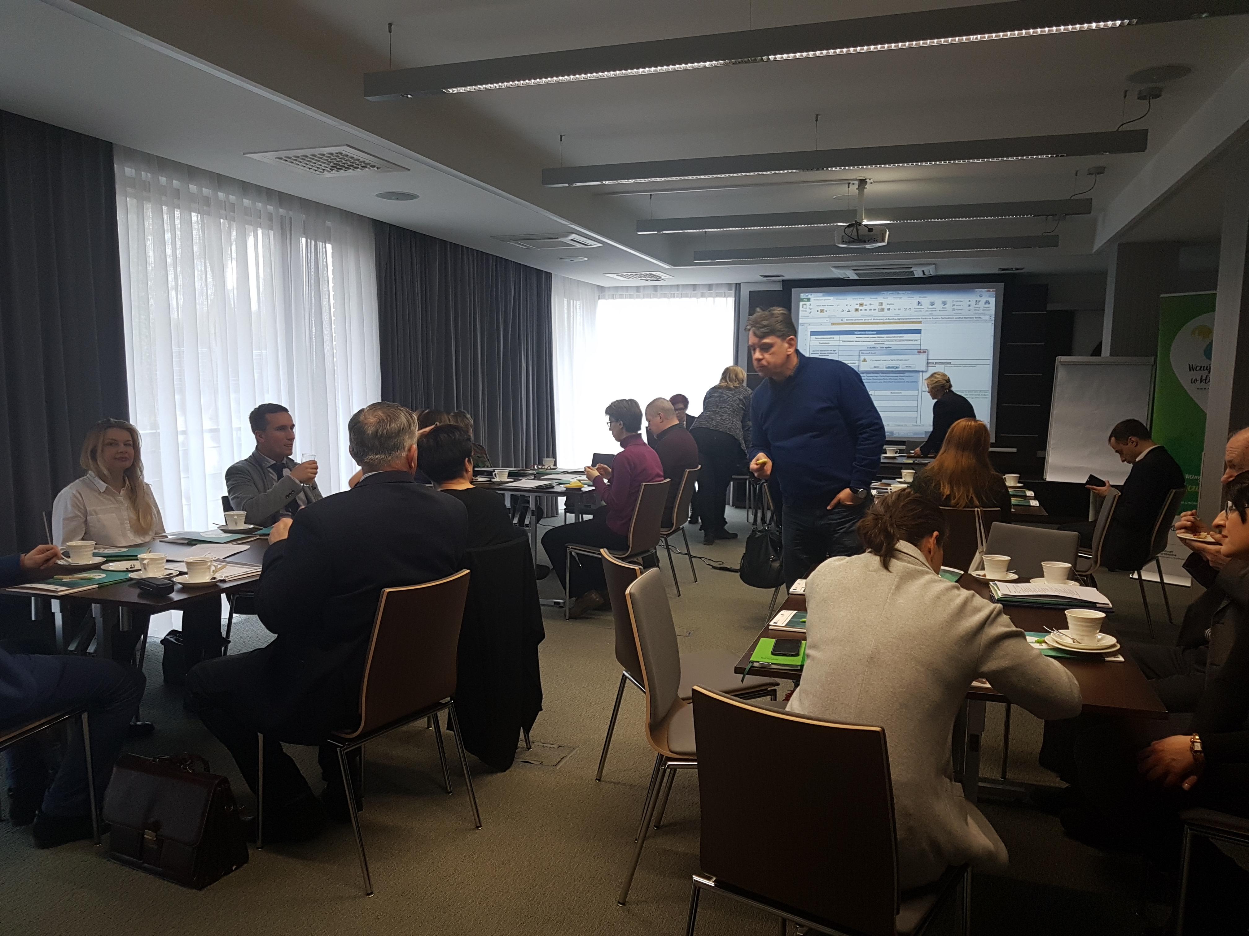 MPA W3 2018 03 20 Gdynia 1 - Przygotować się na zjawiska ekstremalne
