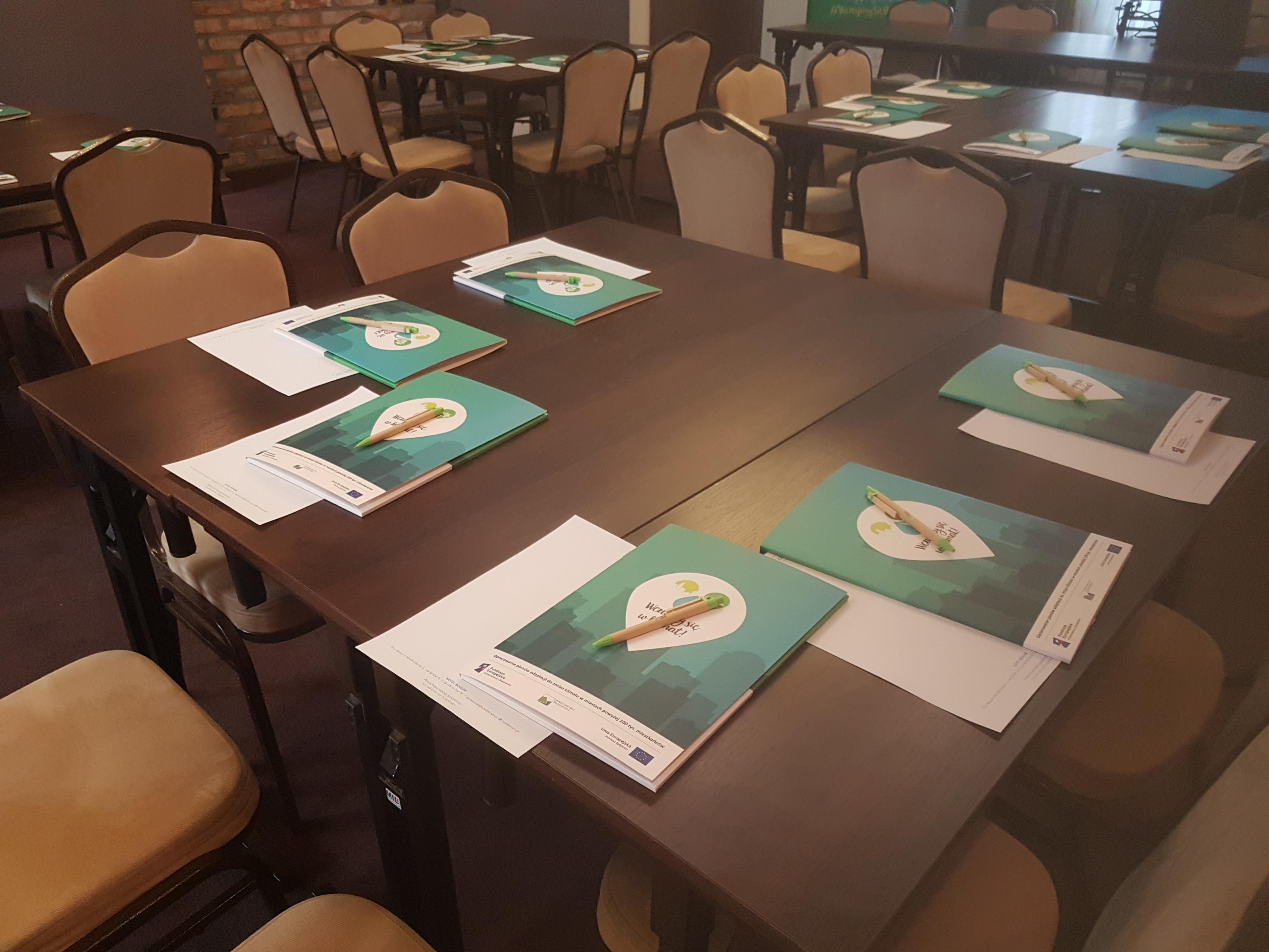 MPA W3 2018 03 22 Gdańsk 4 - Przygotować się na zjawiska ekstremalne