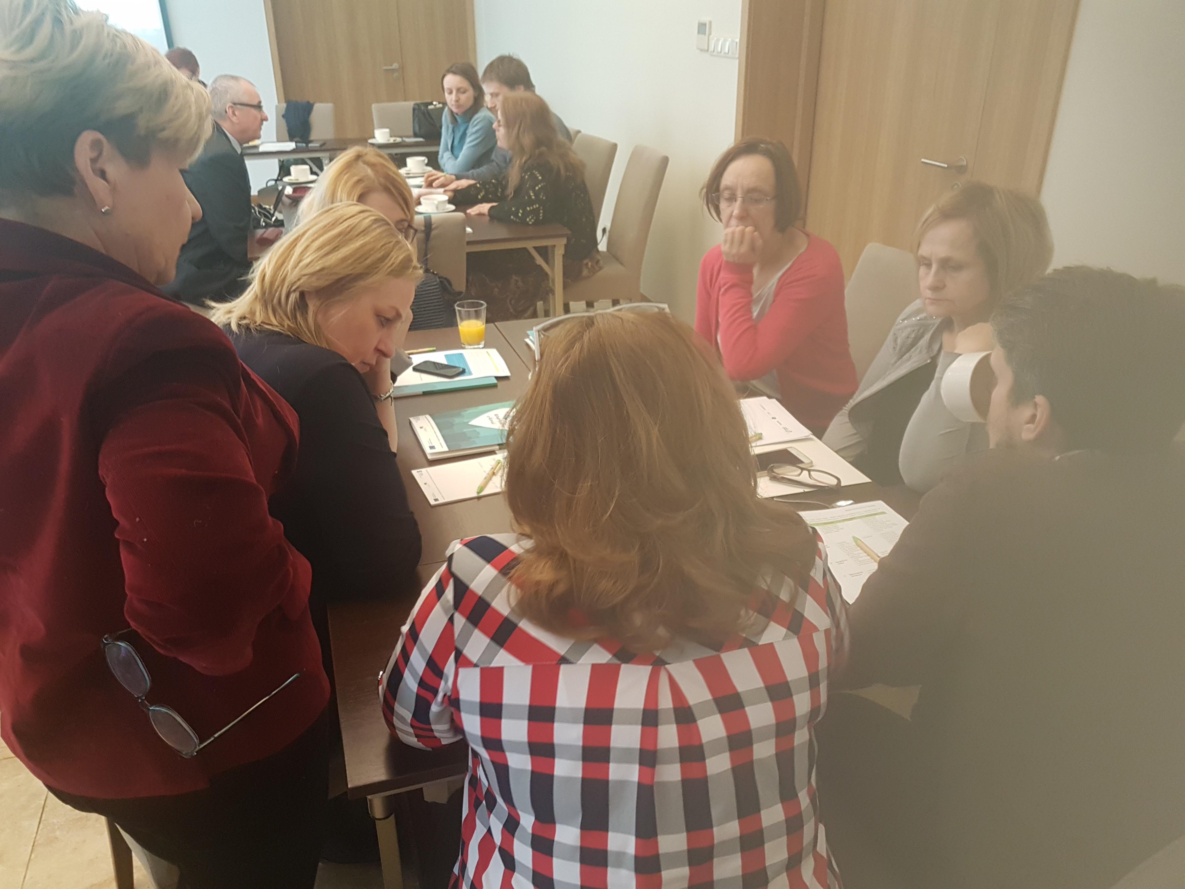 MPA W3 2018 03 23 Sopot 2 - Przygotować się na zjawiska ekstremalne