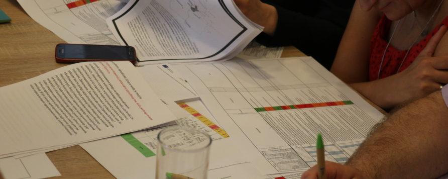 MPA W3 Dąbrowa Górnicza 12.04.2018 5 892x356 - Dąbrowa Górnicza: plan adaptacji do zmian klimatu