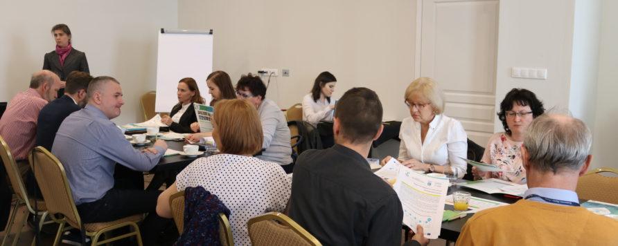 MPA W3 Siemianowice Śląskie 2 1 892x356 - Siemianowice Śląskie: wybrać najbardziej efektywne działania, aby przygotować miasto na skutki zmian klimatu