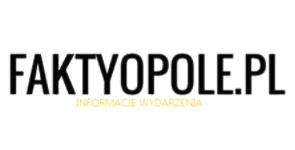 faktyopole1 - UM Opole: Opracowanie planów adaptacji do zmian klimatu w 44...