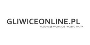 gliwiceonline1 - UM Gliwice: W dobrym klimacie. 6 kwietnia konsultacje!