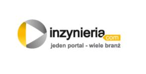 inzynieria1 - Klimat Polski będzie zbliżony do śródziemnomorskiego