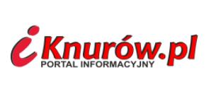knurowpl - Gliwice: Powstaje Miejski Plan Adaptacji do zmian klimatu
