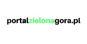 portal zielona góra - UM Zielona Góra: MPA - ZMIANA PÓR ROKU - ADAPTACJA