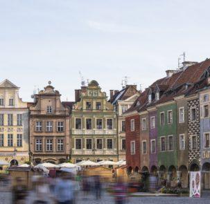poznan 2923222 303x295 - Klimatyczne Forum Metropolitalne w Poznaniu