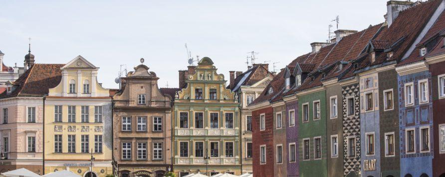 poznan 2923222 892x356 - Klimatyczne Forum Metropolitalne w Poznaniu