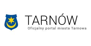 tarnów1 - Miasto wrażliwe na pogodowe anomalie