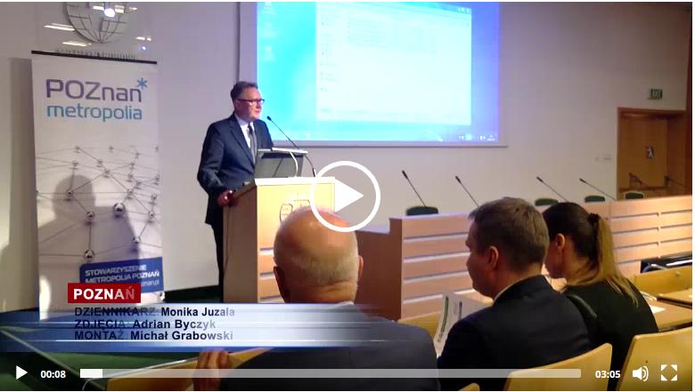 111 - Klimatyczne Forum Metropolitalne w Białymstoku