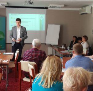 IMG 20180521 103829 303x295 - Szczecin: co zrobić, aby lepiej przygotować się na skutki zmian klimatu