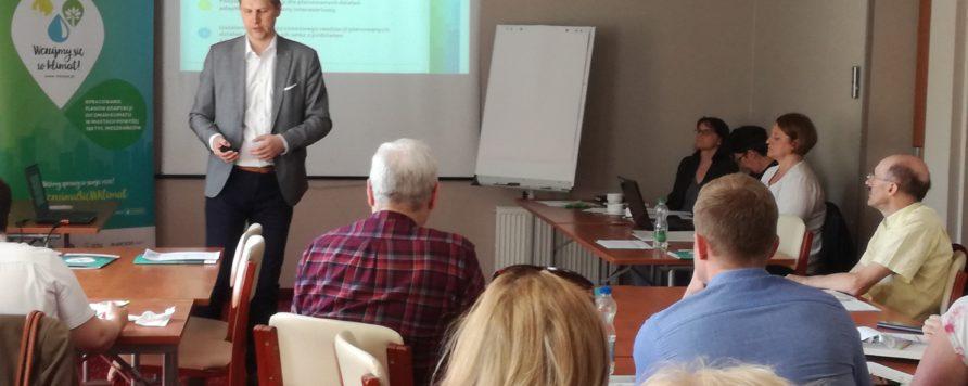 IMG 20180521 103829 892x356 - Szczecin: co zrobić, aby lepiej przygotować się na skutki zmian klimatu