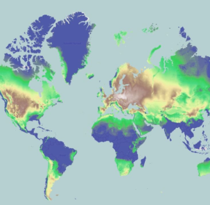 climatex 303x295 - Polacy twórcami porównywarki klimatu