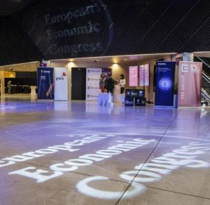 ekg 303x295 - Europejski Kongres Gospodarczy 2018 Katowice