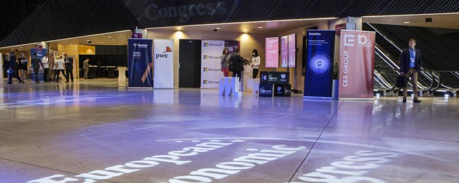 ekg 892x356 - Europejski Kongres Gospodarczy 2018 Katowice