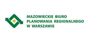 mazowieckiebiuro1 - Aktualności - Opracowanie planów adaptacyjnych do zmian klimatu w miastach powyżej 100 tys. mieszkańców