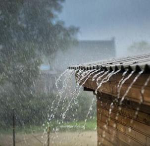 murator 303x295 - NFOŚiGW: do 31 sierpnia można ubiegać się o dotację na gospodarowanie wodami opadowymi