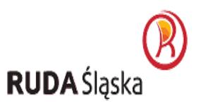 ruda śląska - Plan adaptacji do zmian klimatu - kolejne warsztaty