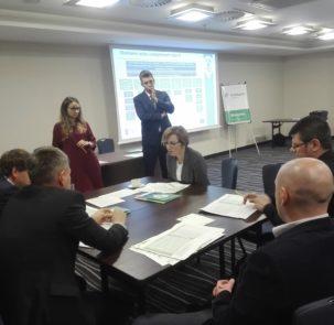 IMG 20180516 112217 303x295 - Łódź: Kierunki i działania adaptacji miasta do zmian klimatu