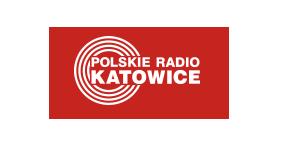 polskieradiokatowice1 - MPA głównym tematem ekologicznej audycji radiowej