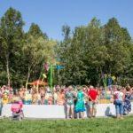5 150x150 - Wodny plac zabaw alternatywa na upały dla dużych i małych
