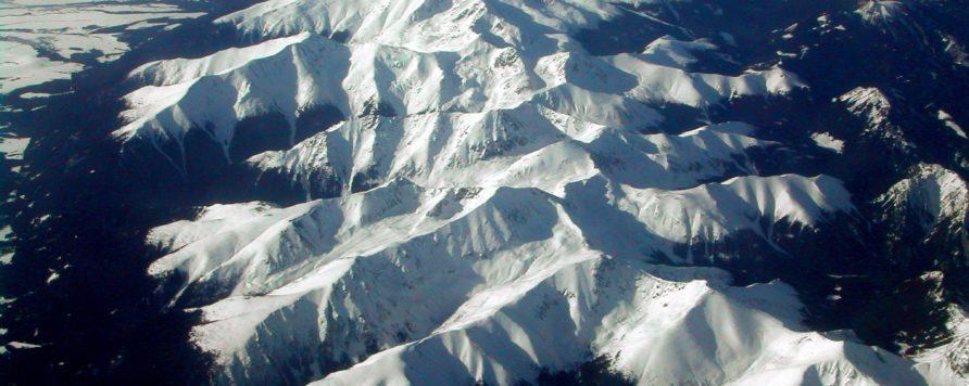 mała epoka lodowa 2 892x356 - Już XVII wieku Polacy potrafili się przystosować do zmian klimatu