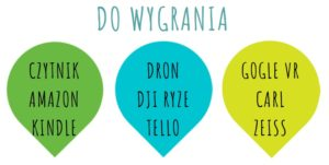 Do wygrania na www 300x151 - KONKURS!