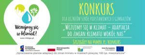 KONKURS baner 1 2018.08.22 300x114 - KONKURS!