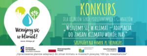KONKURS baner 2 2018.08.22 300x114 - KONKURS!