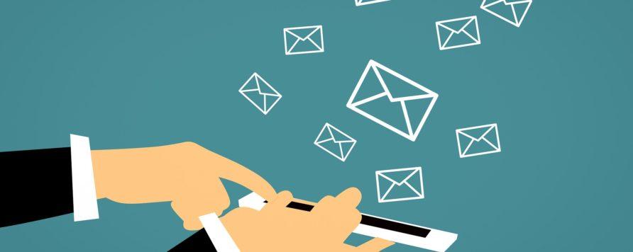 email 3543958 1920 892x356 - Informacje o zagrożeniach – możemy je otrzymać na komórkę