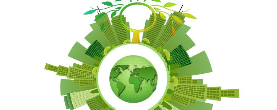 sustainability 3295757 1920 892x356 - Warto się włączyć! Konkursy: Eco-Miasto i Zakręceni w przestrzeni