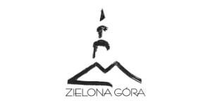 LOGA mediów 2 1 - Zaproszenie do udziału w konkursie dla uczniów szkół podstawowych i gimnazjów