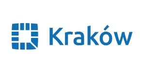 """LOGA mediów 4 1 - """"Plan adaptacji miasta Krakowa do zmian klimatu do roku 2030"""""""