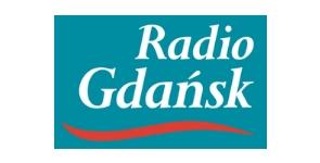 LOGA mediów 8 - Gdańsk ma być lepiej chroniony w czasie obfitych opadów. Wszystko dzięki nowemu zbiornikowi
