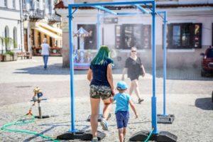 """ludzie 300x200 - Konsultacje społeczne """"Planu adaptacji do zmian klimatu dla Miasta Płocka do roku 2030"""""""