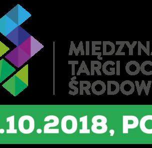 pes logo data 303x295 - Zbliżają się Targi POL-ECO SYSTEM w Poznaniu