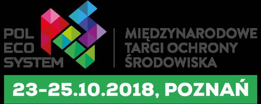 pes logo data 892x356 - Zbliżają się Targi POL-ECO SYSTEM w Poznaniu