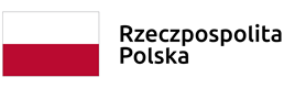 rp-logo