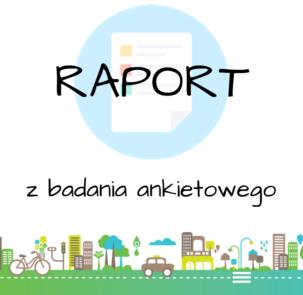 Czy wiesz 300 26 303x295 - Wyniki badania ankietowego na temat adaptacji do zmian klimatu w polskich miastach już dostępne!