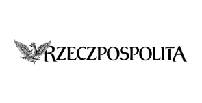 LOGA mediów - Bez Katowic nie będzie Paryża. Duże oczekiwania od COP24
