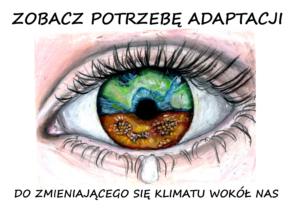 31P facebook 300x212 - Wyniki konkursu dla uczniów szkół podstawowych i gimnazjum
