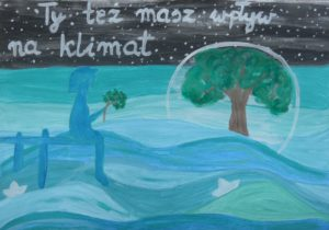 4P plakat 300x210 - Wyniki konkursu dla uczniów szkół podstawowych i gimnazjum