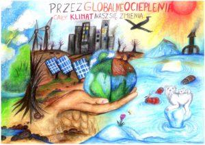 6P plakat 300x212 - Wyniki konkursu dla uczniów szkół podstawowych i gimnazjum
