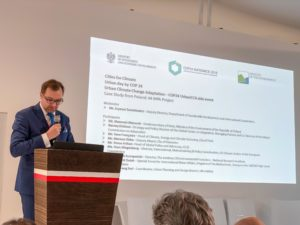 "7 300x225 - COP24: Urban Day - ""Adapting to climate change in cities"""